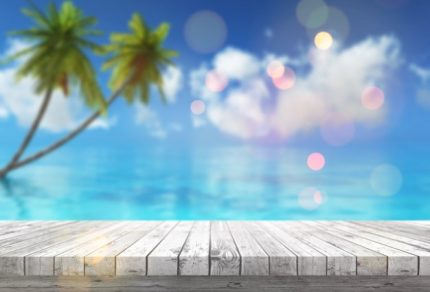 3d-render-of-a-wooden-table-looking-out-to-a-tropical-landscape_1048-6505